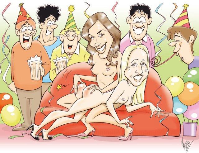 spanking-party_finished_800