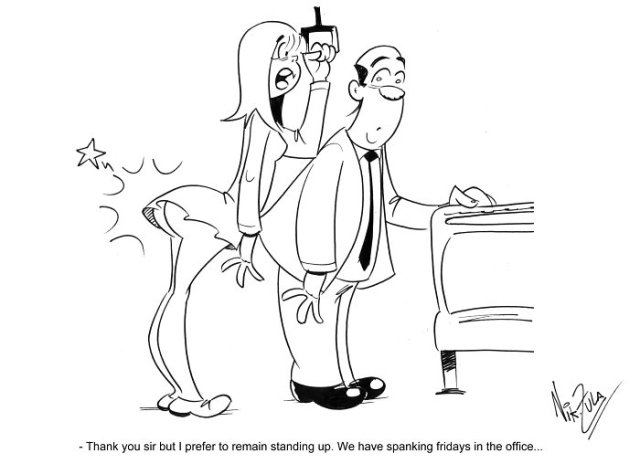 spanking fridays_800
