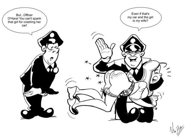 officer_800