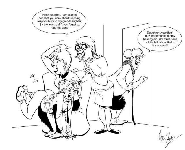spanking generations_800