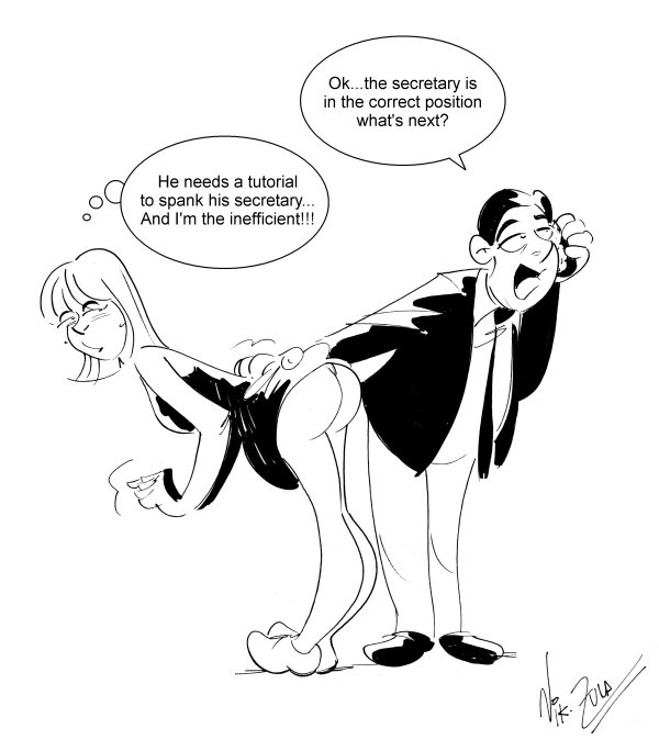 spanking-tutorial_800